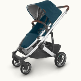 All Terrain Prams and Joggers